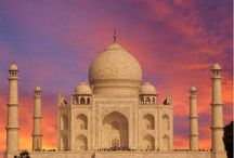 Best Places to Visit in India / My Board Is exciting Places & Tourism. Tourist Attractions in  All India Best Tourism in India. Adoak.com