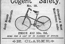 Limited Custom Bicycles