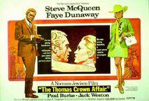 Chapter1-Take1:Steve McQueen / Steve McCool McQueen