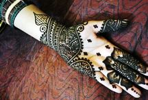 Mehndi Designes / If you are looking for latest, simple and beautiful mehndi designs this is a perfect place for that.A best place to find a great variety of beautiful mehndi designs for hands and feet.We give you a great variety of simple, beautiful and latest mehndi designs here.