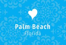 Palm Beach / Senior Home Care in Palm Beach, FL: We Make Your Health and Happiness Our Responsibility.  Call us at 561-630-1620. We are located at 9121 N. Military Trail, Suite 216, Palm Beach Gardens, FL 33410. http://comforcare.com/florida/palm-beach-gardens