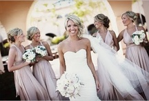 Wedding Photography Ideas / Picture inspiration for my big day!