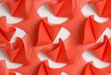 Pattern / Beautifully designed patterns.