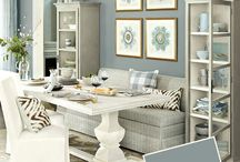 idei decor