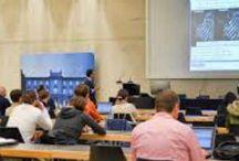 University of Lugano Study Grants & Other top Scholarships