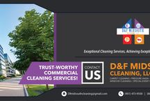 Call Now!! / Exceptional Cleaning Services, Achieving Exceptional Results. Every Time!