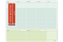 Nice organisation tools / by Something Nice Today