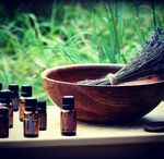 Cavegirl Natural Products / Reducing your toxic load can be FUN!  Natrual products with doTERRA essential oils