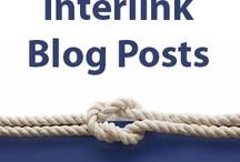 Blogger Tips / Temukan tips dan trik SEO, tips blogger, trik blogging, dan Google AdSense.