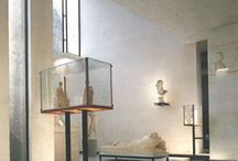 arch_museums / exhibitions