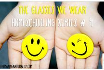 Homeschooling Pre-School / Homeschooling articles & ideas for Homeschooling moms.