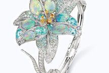 Jeweller designs
