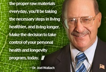 Dr.Wallach posts