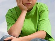 Kids with Bipolar