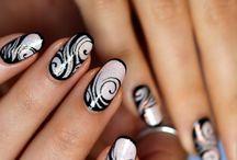nowe nails