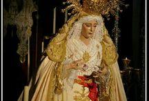 Eventos y actividades en Priego de Córdoba / Puedes encontrar todos estos eventos y más en nuestra APP para móviles 'Vivir en Priego'