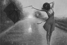 BIANCO E NERO / Магия черно-белых фотографий в цитатах, афоризмах, стихах и других жемчужинах мысли. А также юмор, мотивации, актуальные статусы, лучшие фото. Всё для вашего вдохновения!