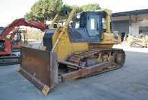 Used Dozers for Sale / Used Dozers for Sale: In the market for a used dozer? Find top brands John Deere, Caterpillar, Volvo and Case at ContractorAssets.com. If you looking to sell your used Wheel Loader Classified listings are free.