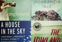 Fresh Paperback Wednesdays! / Every Wednesday we feature new paperback and book club picks. Check back every week for soft back books hot off the presses!