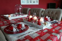Kerst thuis
