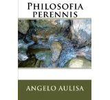 All board / books on consciousness awareness meditation , awakening of oneself .Angelo Aulisa