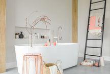badkamer aanbouw