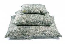 pościele, poduszki, obrusy / produkty dostępne w sklepie online po kliknięciu na zdjęcie oraz w sklepie stacjonarnym przy Józefa 5, Kraków