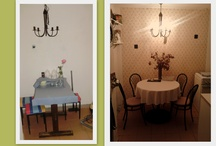 before-after my works