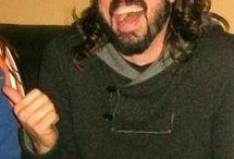 Dave Ghrol