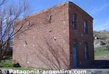 People / by patagonia-argentina