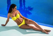SS14 Look Book / For swimwear inspiration this season, see our Look Book - full of all the latest trends and styles!  / by Swimwear365