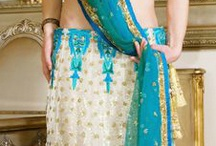 south indian dresses