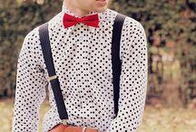 Fashion#boys