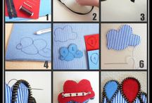 Zips / Craft