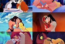 Disney *.*