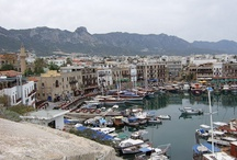 Cyprus 2012 / vakantie 2012