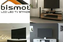tv stand / tv stand