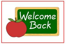Printables: Back to School / Home School / Home school and classroom printable worksheets, activity sheets, posters, crafts, coloring pages and educational products.