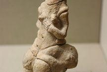 Arqueología - Israel