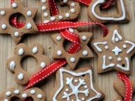 Food // For Christmas