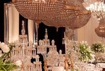 {wedding decor}