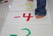 Mathematics: Place Value