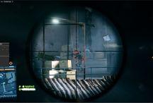 BattleField 3 Aimbot | Wallhack Download