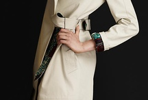Beau Brummelly~Outerwear