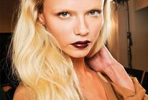 Lips / by Nathalie De Schepper