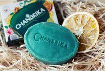 Naturalne kosmetyki dla Vegan / Naturalne kosmetyki dla Vegan i nie tylko w pełni wykonane ze składników roślinnych-bez chemii- do kupienia na www.zielonysklep.com