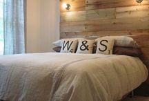 bedroommmm. ..