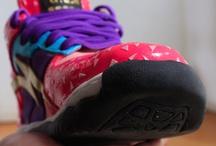 shoes/clothing /fashion cake