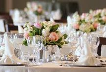 Event Planners / This board discuss all about the wedding event planners tips and advices. Be sure to check out our photos, Pin it and follow us here on Pinterest.
