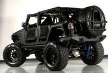Jeep°